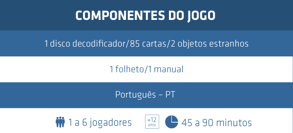 ExitLab_Componente