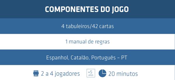 Flap_Componente