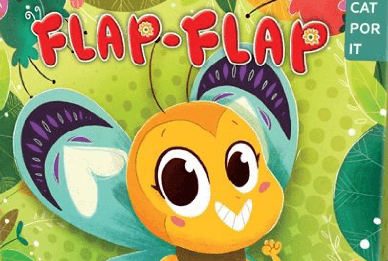 FlipFlap_Produto