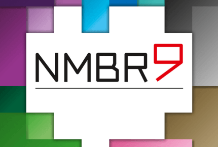 NMBR_Produto