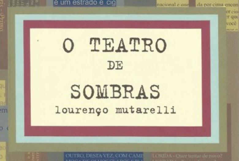 Sombras_Produto