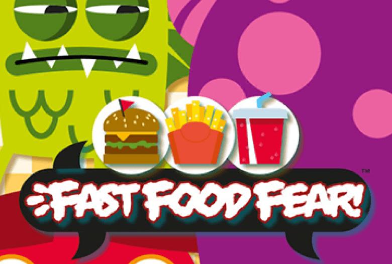 FastFoodFear