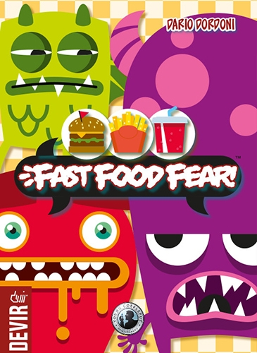 fast-food-fear-500X500