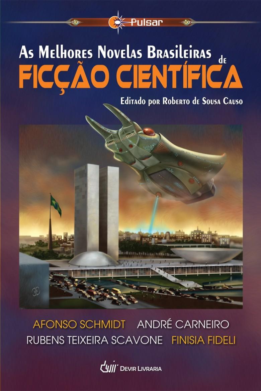 melhores-novelas-brasileiras-de-fc