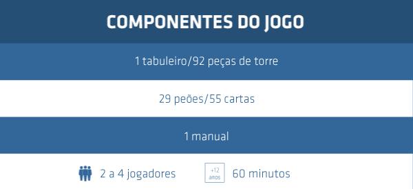 Torres_Componente
