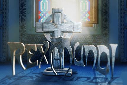 Rex Mundi – Vol. 5