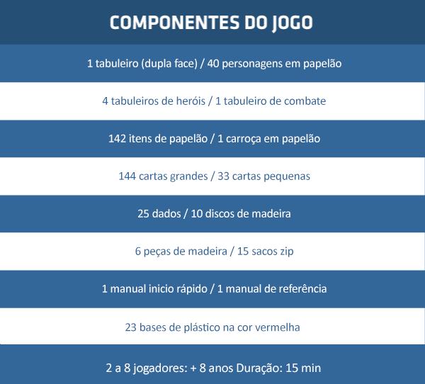 Andor_Componentes copy