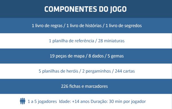 Sword_Componentes