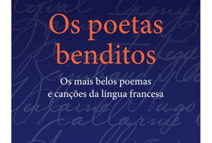 Poetas Benditos