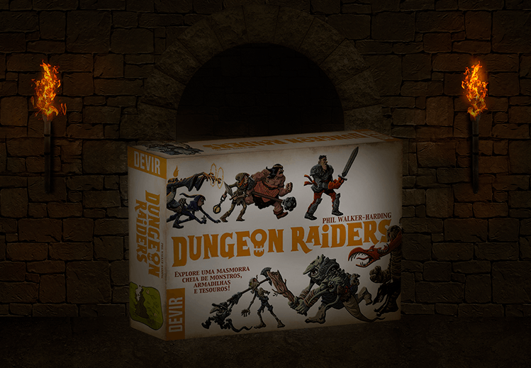 Banner Produto Site_DUNGEON RAIDERS