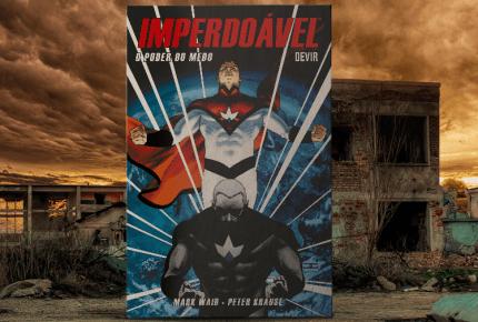 Banner Produto_Imperdoavel