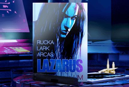 Banner Produto_Lazarus