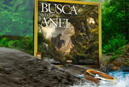 Banner Produtos_ Busca pelo Anel