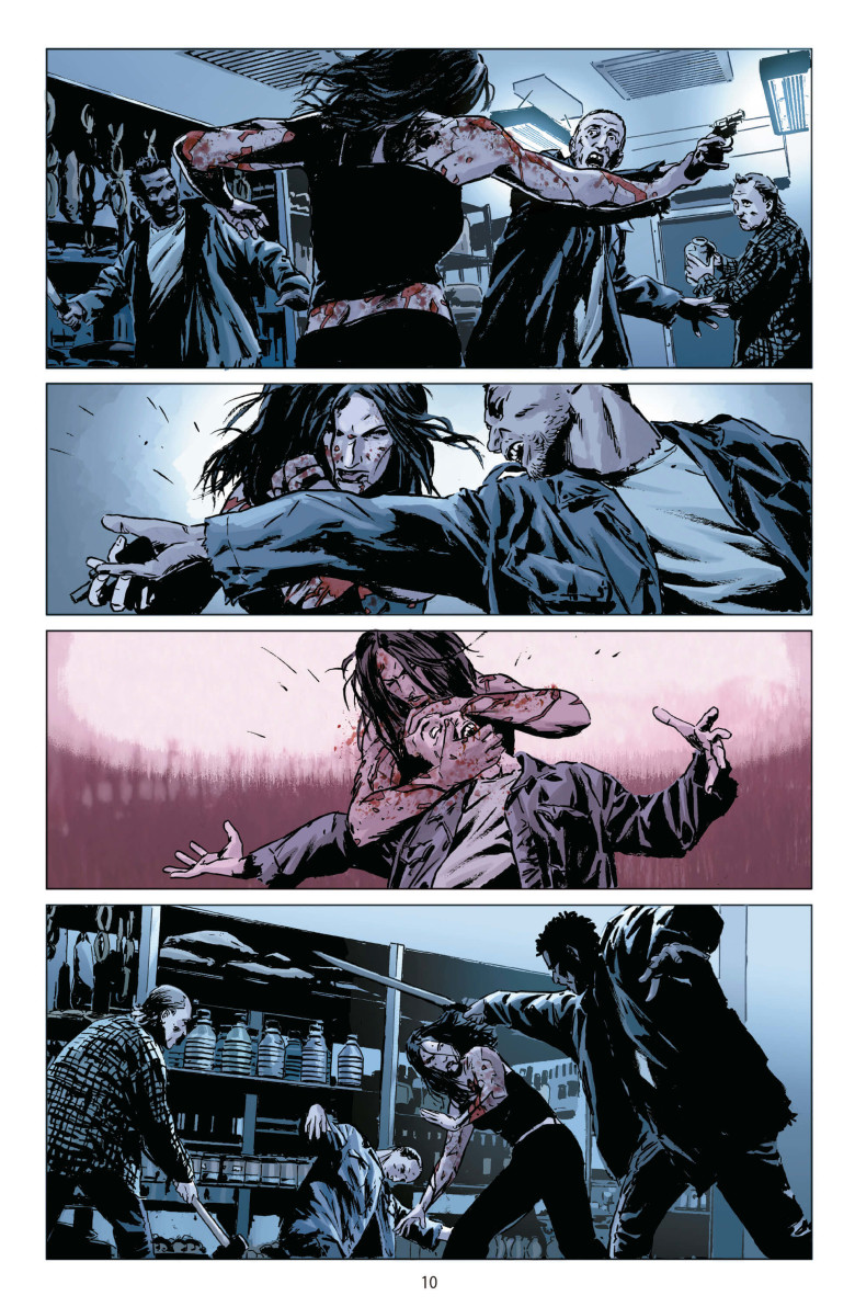 preview_Lazarus01_10
