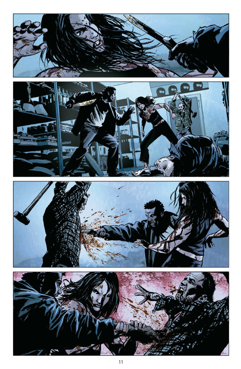 preview_Lazarus01_11