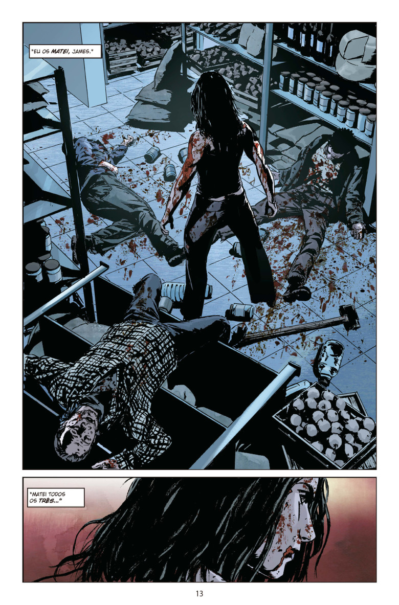 preview_Lazarus01_13