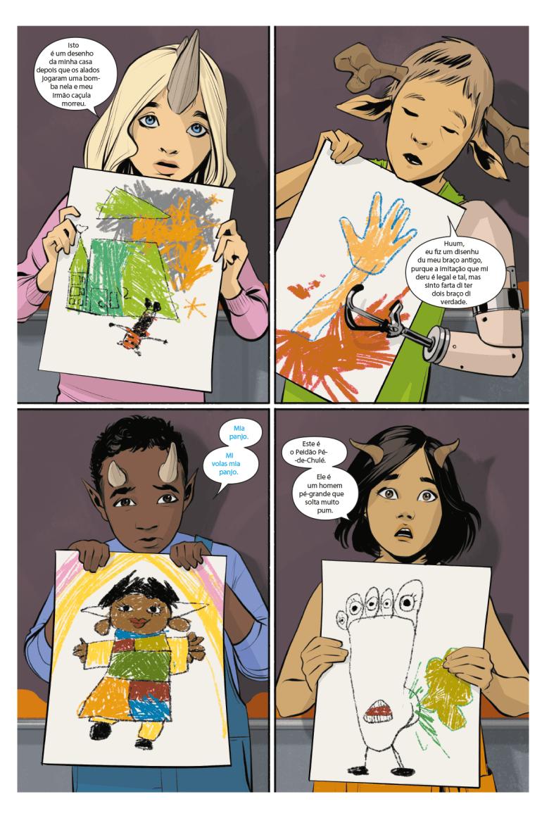 pagina1_SAGA6