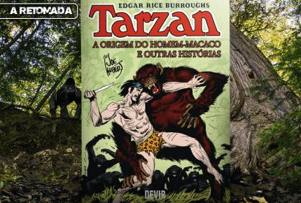DEVIR_BN PRODUTO_TARZAN