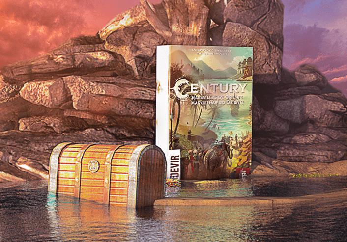 DEVIR_CENTURY_POST_ST
